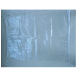 Transparent PP Woven Sack
