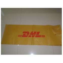 Mail PP Woven Sack